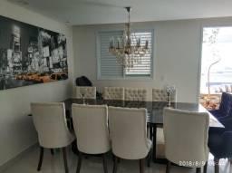 Título do anúncio: Apartamento para venda com 150 metros quadrados com 3 quartos em Jardim Goiás - Goiânia -