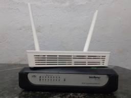 Título do anúncio: Ponto Extra de Internet? | Melhore o Sinal Wi-fi