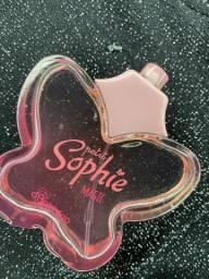 Perfume Pétit Sophie Magic Oboticario®?