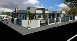 Vendo casa de praia em Itapoa