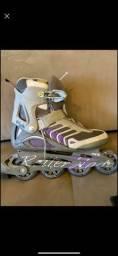 Patins Rollerblad Spirit