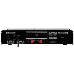 Módulo amplificador Mk1200 200w