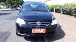 Volkswagen fox 2008 1.0 mi city 8v flex 4p manual