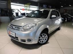Ford Ka 1.0 8V Flex 2P