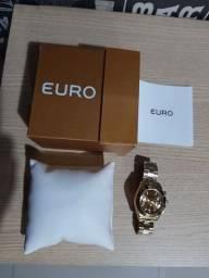 Relógio Rolex Daytona 1992