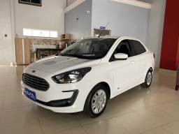 Ford Ka+ Sedan SE Plus Aut