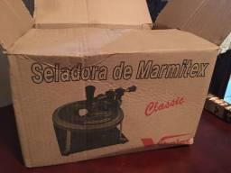 Seladora de marmitex Anápolis
