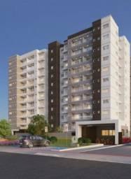 Título do anúncio: LM - Apartamento 2 e 3/4 na Farolândia com entrada facilitada