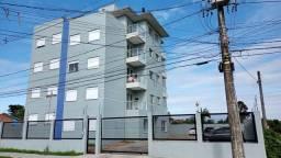 Título do anúncio: Alugo apartamento 2 q com box São Leopoldo