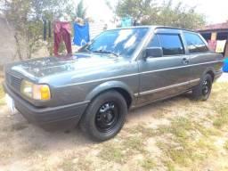 Voyage 1994 1.8 A.P carro alinhado !