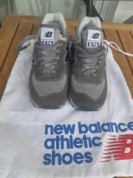 Título do anúncio: New Balance