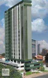 Título do anúncio: Sala Comercial mobiliada no Green Tower / Madalena / 32 m2 / Espaço amplo / Top