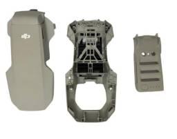 Corpo Shell Completo Drone Dji Mavic Mini