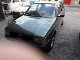 Fiat Prêmio CS