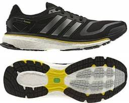 Tênis Adidas Energy Boost 43