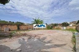 Título do anúncio: Terreno à venda em Céu azul, Belo horizonte cod:ALM1814