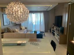 [Vendo] Apartamento Alto Padrão na Ponta do Farol