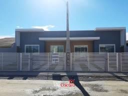 Título do anúncio: Casa 03 quartos com piscina Matinhos Parana