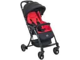 Carrinho de bebê Air - Burigotto