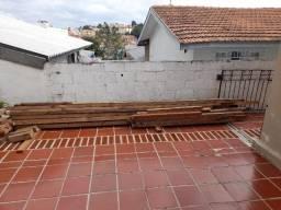 Madeira para telhado - vigotes pinheiro