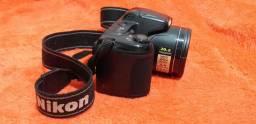 Nikon COOLPIX L330 1.0