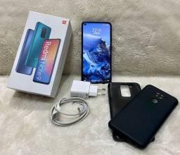 Título do anúncio: Xiaomi note 9