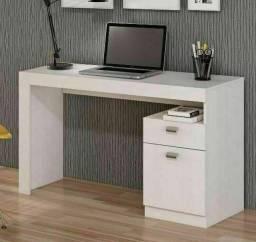 Título do anúncio: Mesa Estudos/Home Office - Melissa