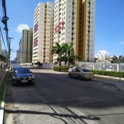 Título do anúncio: Apartamento para venda e locação no Luzia