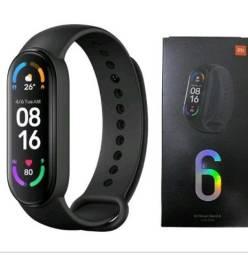 Título do anúncio: Smartband M6 Esportivo / Fitness Monitore?smart whatch?