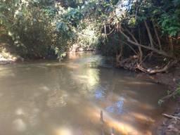 Título do anúncio: Chácara no Rio Dourados perto de Nova Fátima