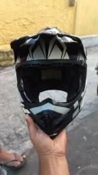 4 capacete avenida preço a negóciar