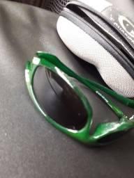 Oculos spy original