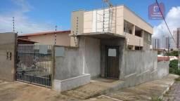 Prédio  comercial à venda, Ponta Negra, Natal. V0521