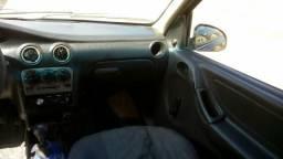 Vendo carro celta 2005 - 2005