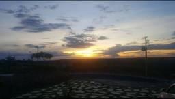 Rancho para temporada Brasília Corumbá 4