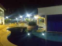 Diárias Resort do lago