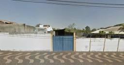 Título do anúncio: Terreno com 256 metros quadrados Jardim das Flores em Araras-SP