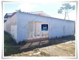 CA0166-Vende-se uma excelente casa no Bairro Cuniã.