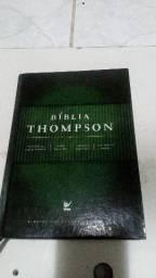 Bíblia Th