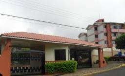 Apartamento Condominio Aquarius Marilia SP