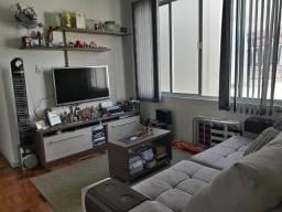 Apartamento 1 dormitório, Itacorubi, em frente a Udesc