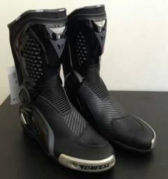 Bota Dainese Torque Out RS