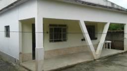 Excelente Casa em Queimados