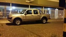 Ranger xl 3.0 diesel - 2012