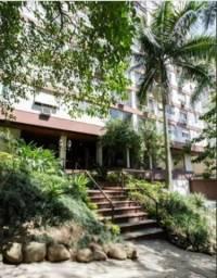 Apartamento com 3 dormitórios para alugar, 100 m² por R$ 1.800/mês - Independência - Porto