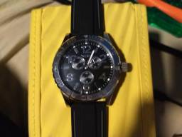 Relógio Invicta IBI 41704-003