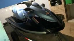 VENDO Jet Ski Yamaha Vx Cruiser - 2013