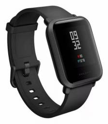 Vendo Smartwatch Xiaomi Amazfit Bip