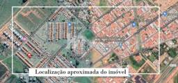 Apartamento à venda com 2 dormitórios em Vereador eduardo andrade reis, Marília cod:346891