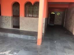 Aluga se Casa no Bairro: Bom Retiro Cidade:Ipatinga/MG